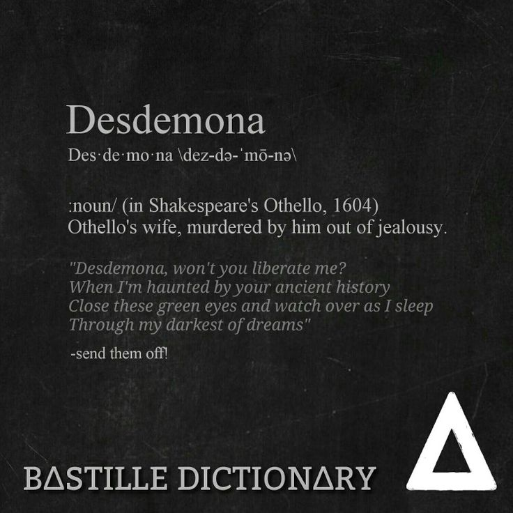 definition of bastille in history