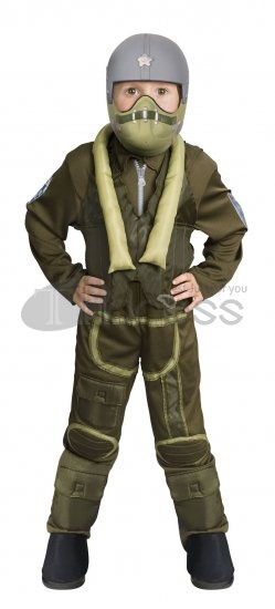 Halloween Costumes For Kids / Halloween Costumes Kids pilots Clothing