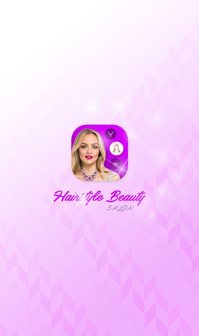 #Hairstyle #hairstylesforwomen #hairfashion #longhair #beautiful #hairstylerapp #app hairstyles for women   hairstyles for girls