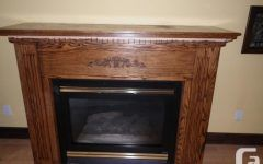 Used Gas Fireplaces Natural Gas Fireplace For Sale – Fireplaces