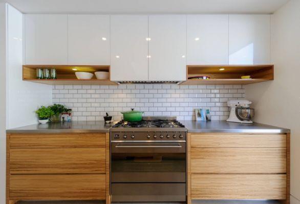 Houzz Show Me Some Kitchen Designs Showmesomekitchendesigns