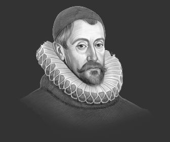 Sir Francis Walsingham was principal secretary to Queen Elizabeth from 1573 to 1590
