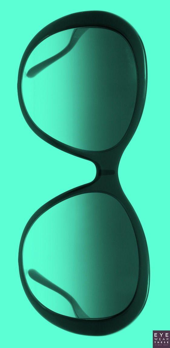 ccbfe8f8226e Versace 0VE4324B sunglasses
