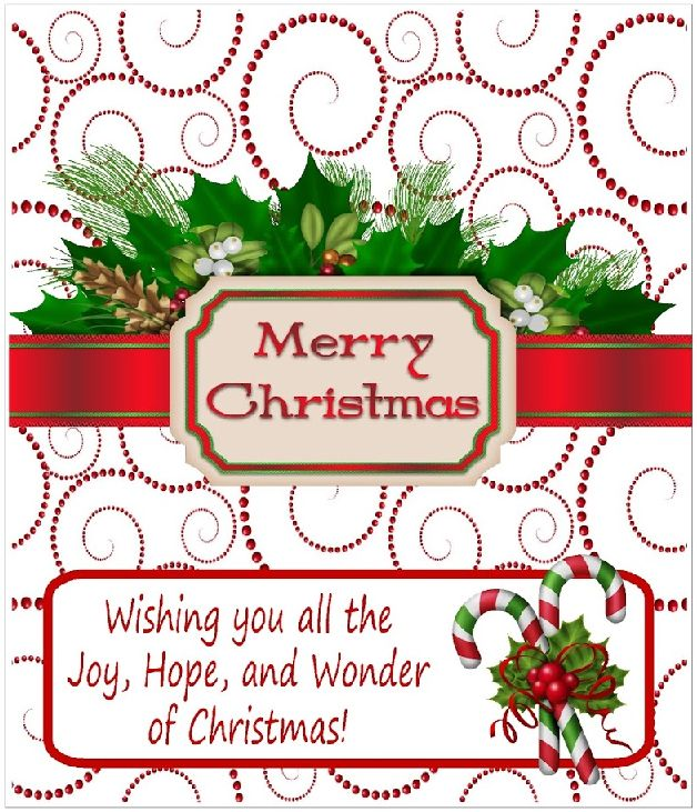 Candy bar wrapper---- http://www.kandykreations.net/2016/12/merry-christmas-printable-candy-bar.html?mc_cid=801a89f718&mc_eid=8a332f6f05#more
