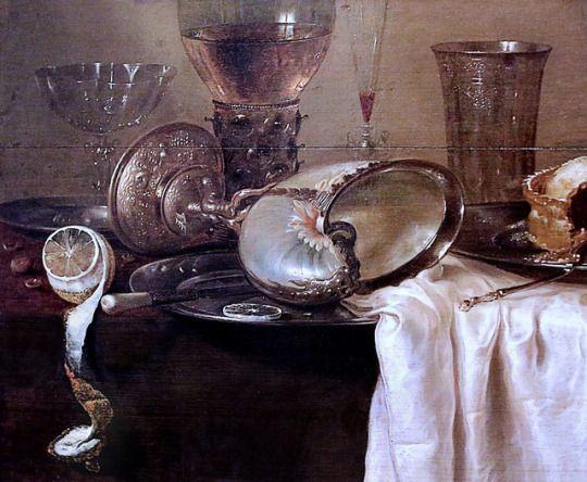 17 Best Images About Art Dutch Golden Age Painting 1615: 17 Best Ideas About Dutch Golden Age On Pinterest