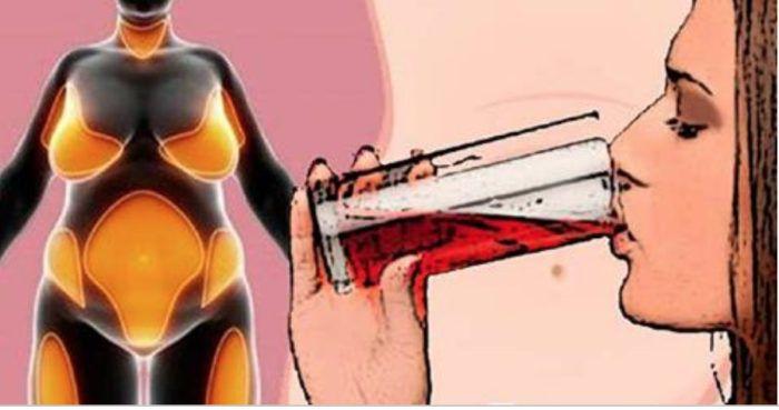 <p>Graças+a+esta+bebida,+muitas+pessoas+têm+reduzido+a+circunferência+da+cintura.+Para+muitos,+ela+é+uma+verdadeira+exterminadora+de+gorduras.+E+isso+se+deve+à+sua+enorme+força+para+melhorar+o+metabolismo+e+eliminar+gordura+e+líquido+do+organismo.+Olhando+a+composição+da+receita,+vemos+que+a+fama+de+…</p>