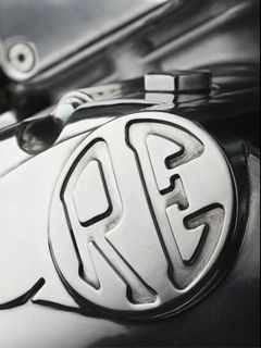 royal enfield wallpapers hd images (38) - HD Wallpapers Buzz
