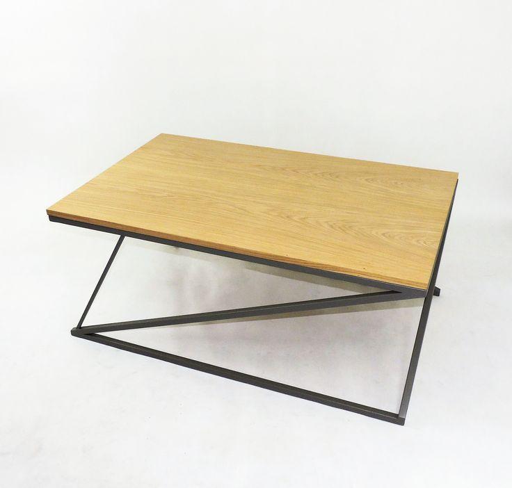Stolik ława Ange D