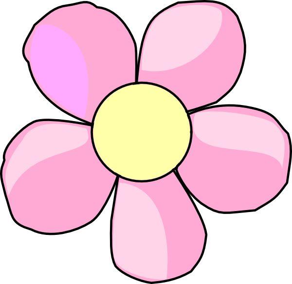 Resultado de imagen para flores animadas