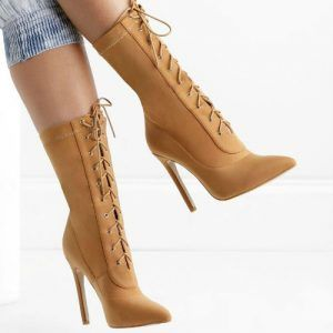 Here you will find all the latest in discount shoes online. Discover some amazing heels and boots at very cheap prices.