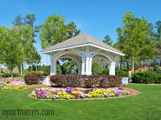 Downtown Apex Downtown, Real estate guide, Research
