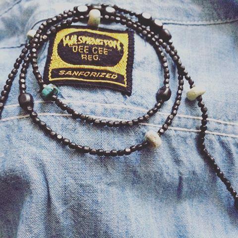 "mammys.allways.coffee.timemammys.allways.coffee.timemammys.allways.coffee.timemammys.allways.coffee.timemammys.allways.coffee.timeOriginal Brand "" MAMMYS -Allways Coffee Time- #japan#antique#vintage#beads#original#accessories#handmade#back#remake#rrl#denim#silver#necklace#mens#mensfashion#mensaccessories#bangle#bleslet#mensvintage#mens#menstyle#turquoise#925silver#turquoisejewelry#mensaccessories #antiquejewelry#coffeetime #vintageclothing #vintagefashion #vintagestuff #vintagejewelry…"