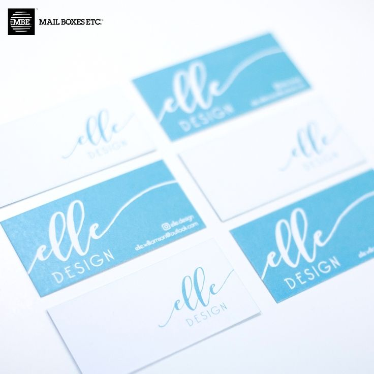 Business Card Printing Brisbane North Gallery - Card Design And ...