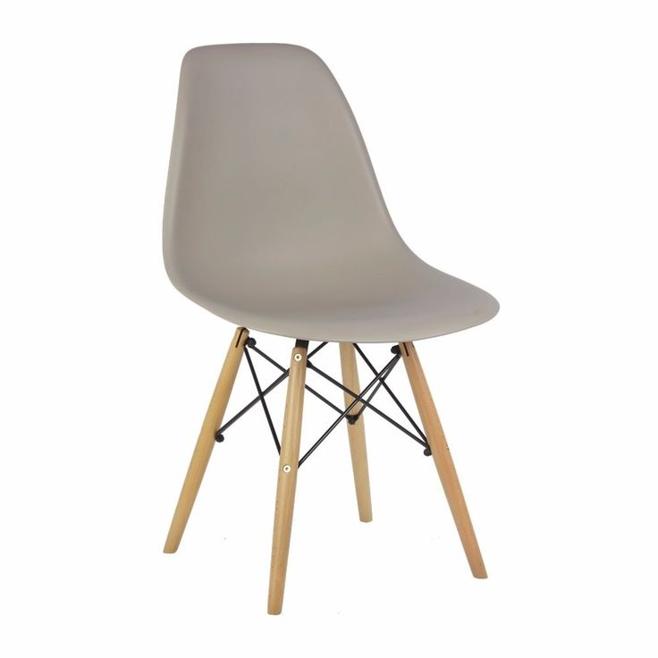 1000+ ideas about Cadeira Charles Eames on Pinterest Charles eames ...