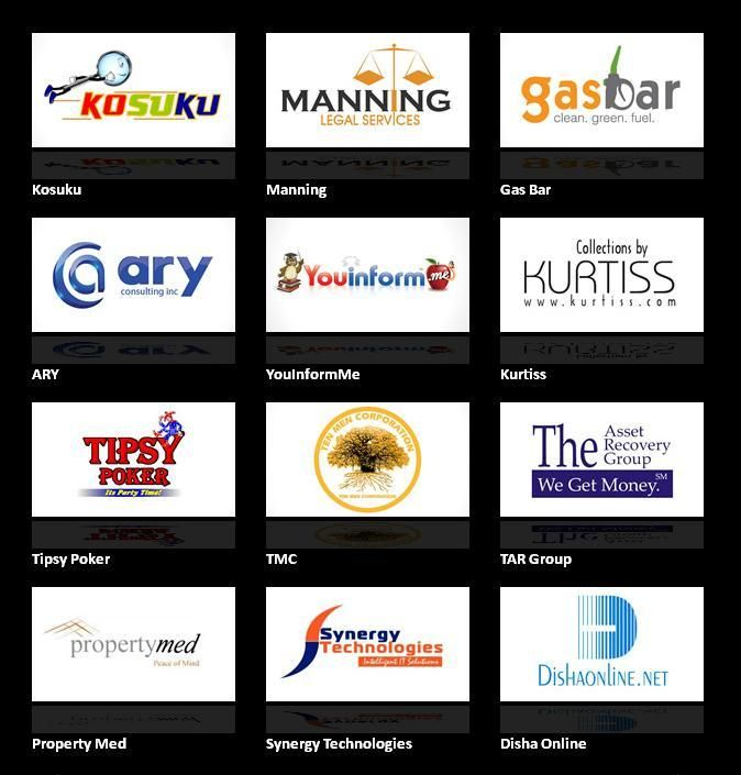 TheSTUDIO5 creates various types of brand values by designing and attractive #logos and #animation last since 8 years. We are not only creating value by making branded logos but also touched the heights of success in animation arena without changing its moral and ethics. Our designs consider us for our honesty and our cutting edge modern technical works. For more, check out our webpage at http://www.thestudio5.com/branding.html for attractive logos or you can post QUOTE as per your…