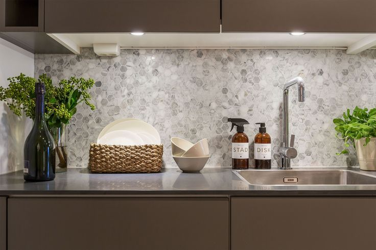 17 best images about k k matplats on pinterest white for Bentwood kitchen cabinets