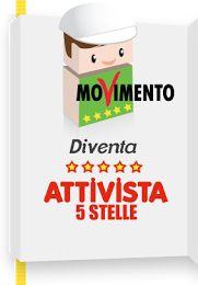 Movimento 5 Stelle Porto Sant'Elpidio: CONVOCAZIONE CONSIGLIO COMUNALE