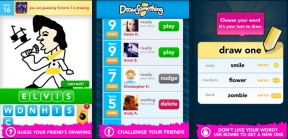 OMGPOP Eyes TV Show Based On Hit Game Draw Something (Plus It Nears 1B Ad Impressions Per Day)
