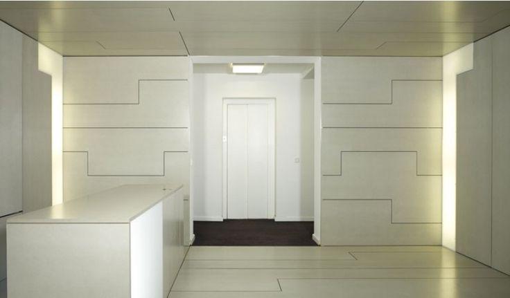 40 best images about design on pinterest furniture. Black Bedroom Furniture Sets. Home Design Ideas