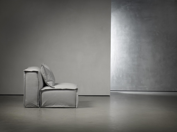 Piet Boon Collection Furniture   FEDDE Fauteuil
