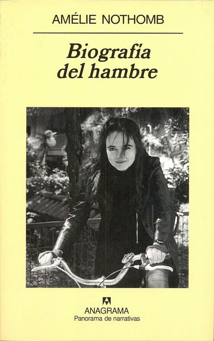 53 Best Amelie Nothomb Images On Pinterest Books Amelie And Writers