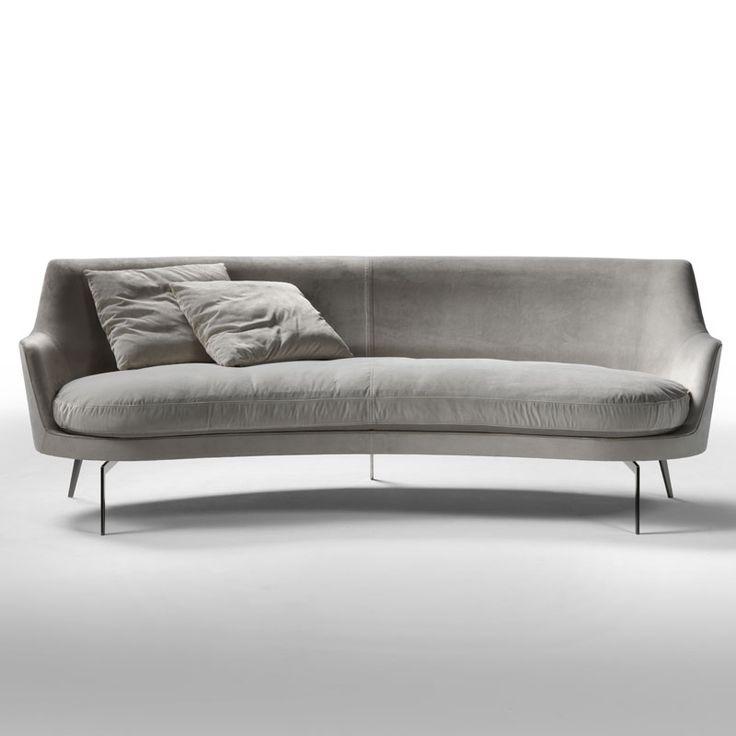 Kijiji sofa capitone montreal for Kijiji montreal furniture