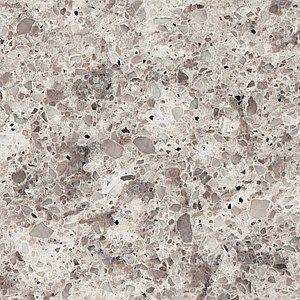 CAESARSTONE Atlantic Salt™ Available 20mm