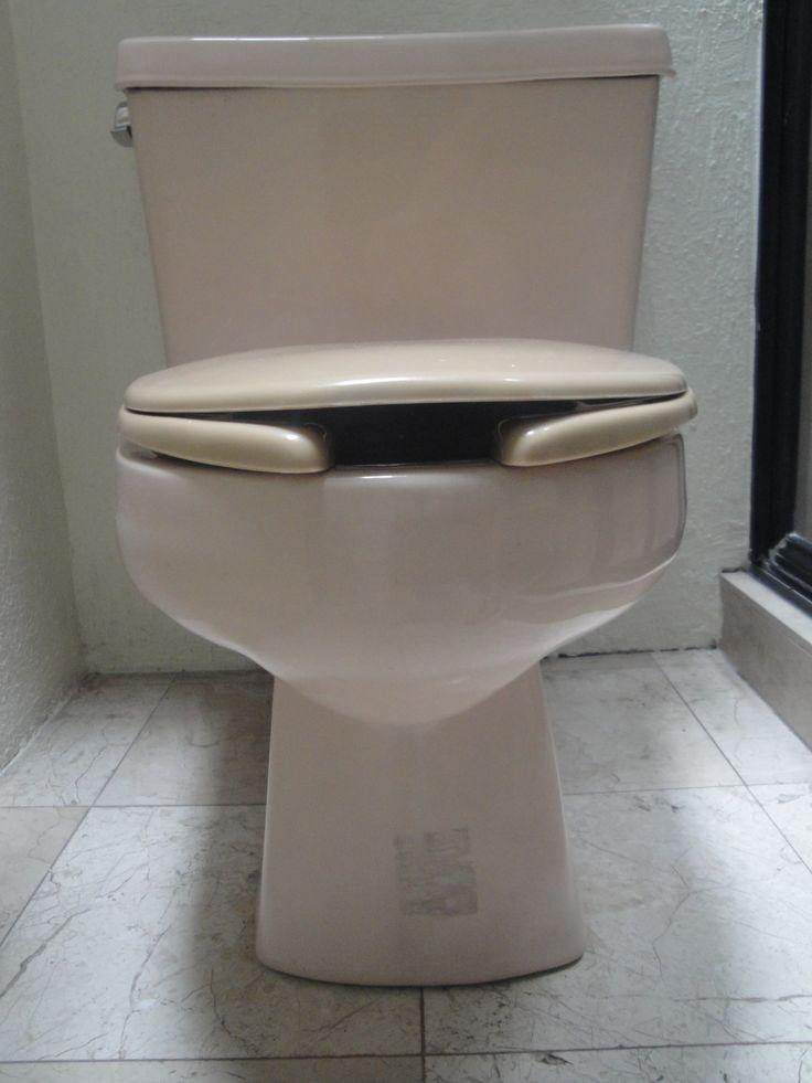 ¿Como detectar una fuga en el inodoro?