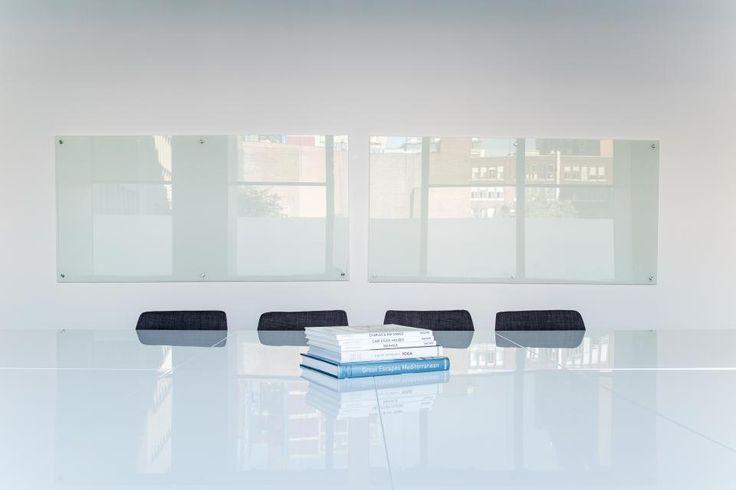 ERP 365'in güçlü altyapısı bulut ortamında bile her türlü özelleştirmeyi mümkün kılar.   http://erp365.com.tr/?utm_content=buffer0fdb8&utm_medium=social&utm_source=pinterest.com&utm_campaign=buffer