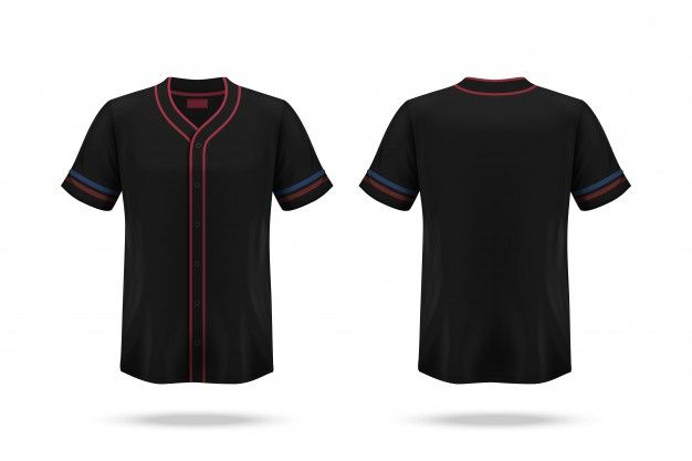 Download Specification Baseball Jersey T Shirt Isolated On White Baseball Jerseys Shirts Shirt Mockup