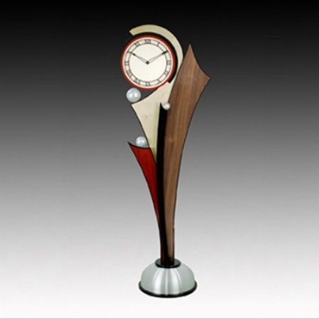 A compilation of Grandfather floor standing clocks | home appliance