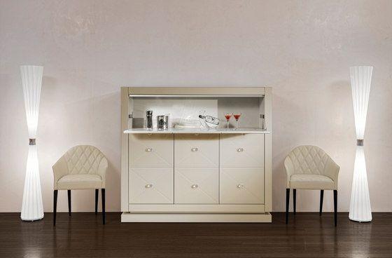 Avantgarde Luce 140 C by Reflex | Architonic