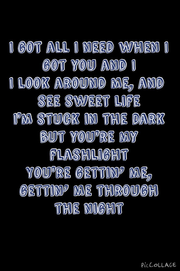 Flashlight jessie j lyrics traduction kiesza