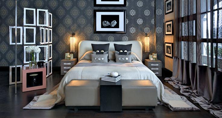 Kelly Hoppen Stocktons Liverpool The Home Of Designer
