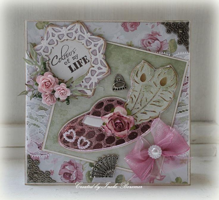 Image result for joy crafts 60020318