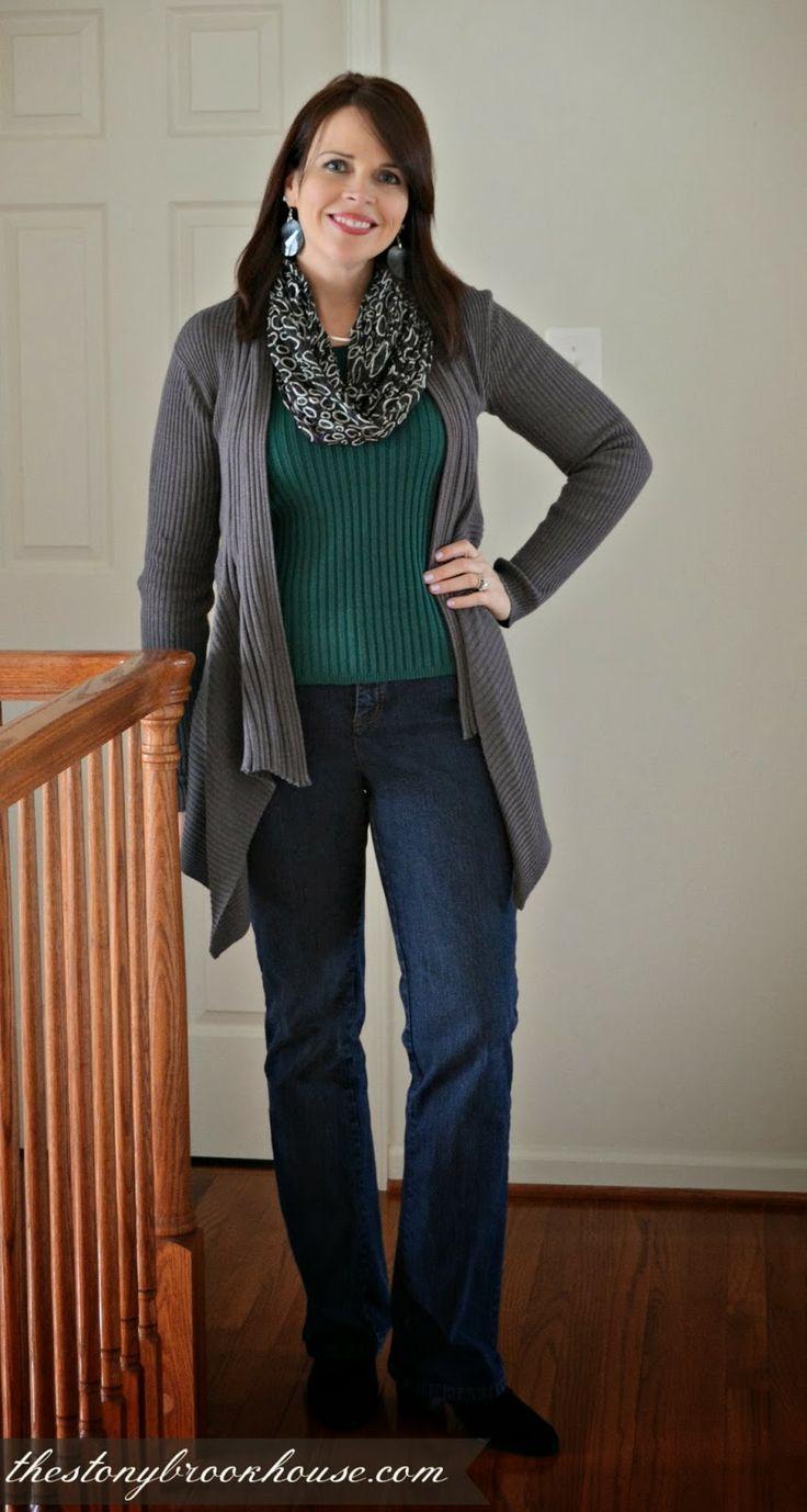 Best 25 Mature Women Fashion Ideas On Pinterest  Fashion -5432