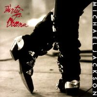 Dirty Diana NaoMagic ReMix by NaoMagic on SoundCloud