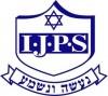 Ilford Jewish Primary School - Redbridge, UK