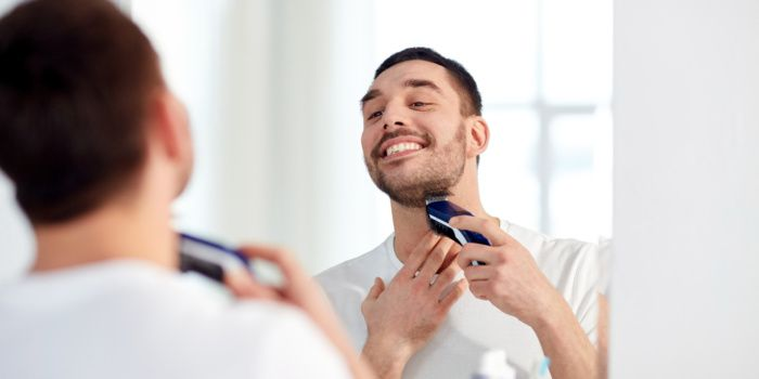 Selecting a best trimmer for men is a very tough job at first you have to decide whether you will keep your bear or not.