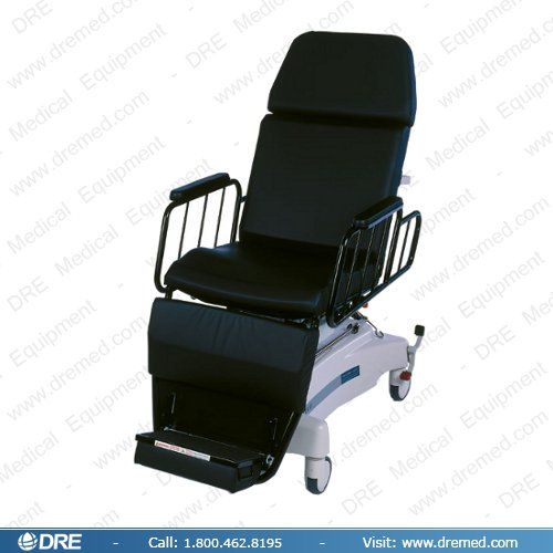 15 best Chemotherapy | Infusion Chairs images on Pinterest ...