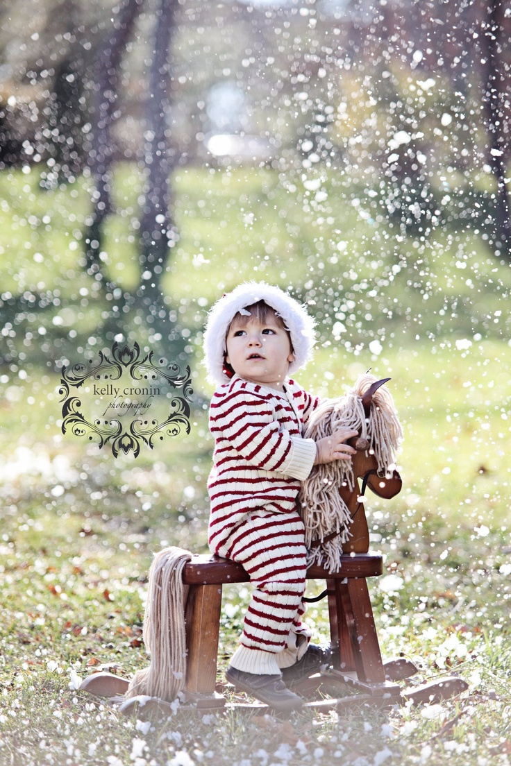 67 best my kid u0026 family portraits images on pinterest family