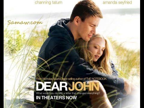 Romantic Movies Full HD - Free Movie Online - IMDb: 6.3 - YouTube