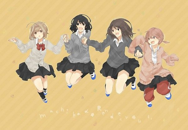 Character Jumping Poses Google Search Jumping Poses Poses Anime Art