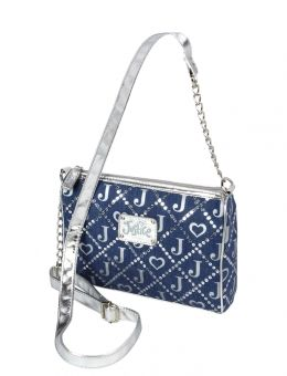 Signature Crossbody Bag Justice Purses Bags Shop