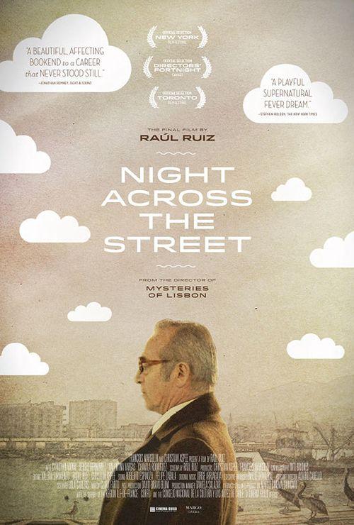 Watch Night Across the Street Full-Movie