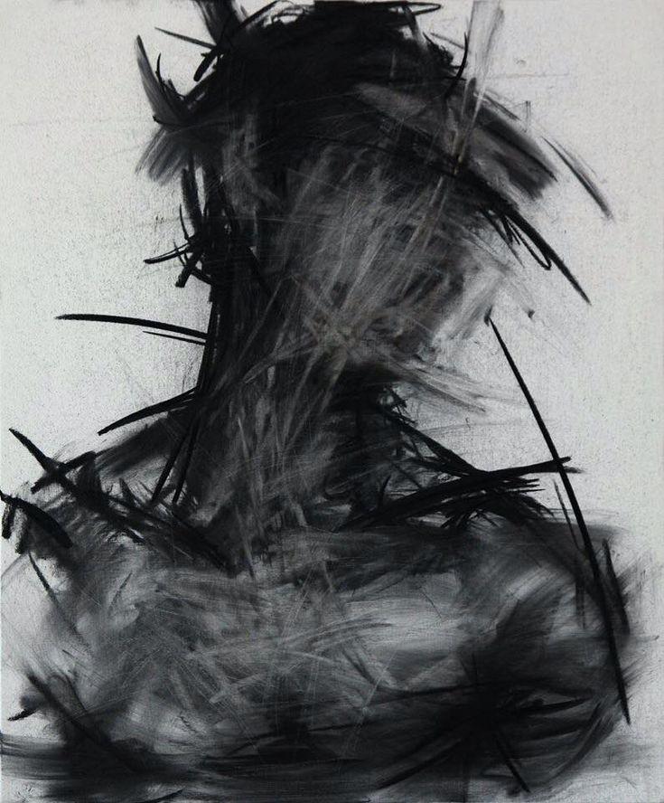 L'arte di toccare fulmineamente il fondo del dolore, per risalire con un colpo di tallone. L'arte di sostituire noi a ciascuno, e sapere quindi che ciascuno si interessa soltanto di sé. L'arte di a...