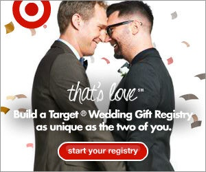if you want best gift registries for your wedding just click http://www.iwedplanner.com/wedding-gifts-and-registries/
