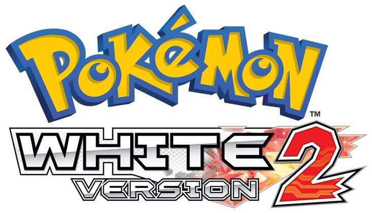 Nintendo.com – Pokémon White Version 2 – Game Info