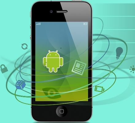 Rize offer excellent services for Android Development, as our skilled Android Developers crafts the most prominent solution ...