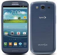 Update Sprint Galaxy S3 SPH-L710 to Jelly Bean with BlackJelly ROM A couple of days ago, an official Android 4.1 Jelly Bean firmware – SPRBLIF – was leaked for the Sprint…